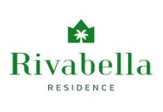 Rivabella Residence